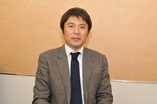 株式会社フロンティアホーム - 中川さま