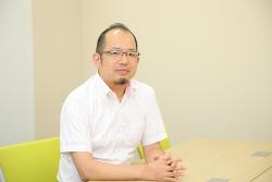 JFE エンジニアリング株式会社 - 高橋元さま