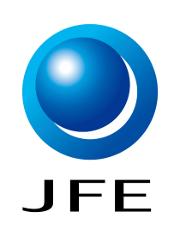 JFE エンジニアリング株式会社