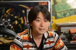 株式会社ノーブレスト - 佐藤寿臣さま